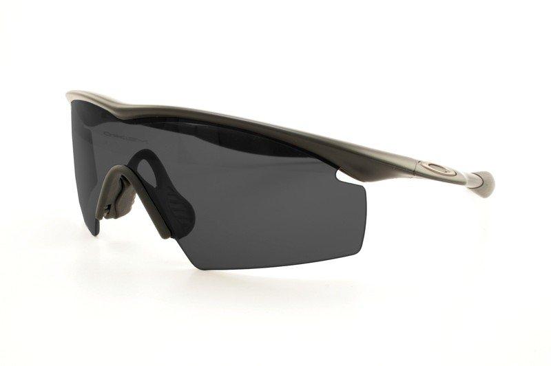 e4cb53222214d Combat Gear    Glasses and Goggles    Shooting Glasses    Oakley ...