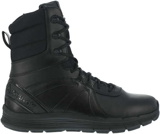 a2280e7133d Footwear    Light Field Boots    Reebok - Guide Tactical 8