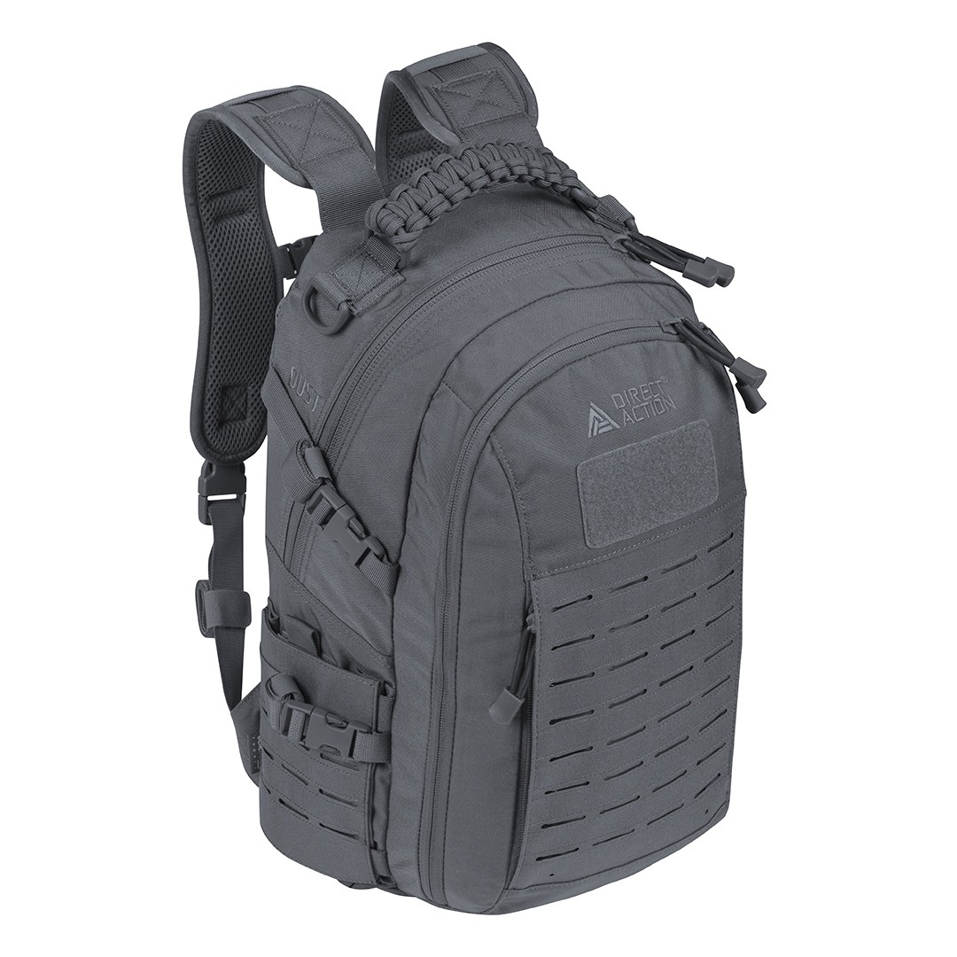 direct action staub tactical rucksack