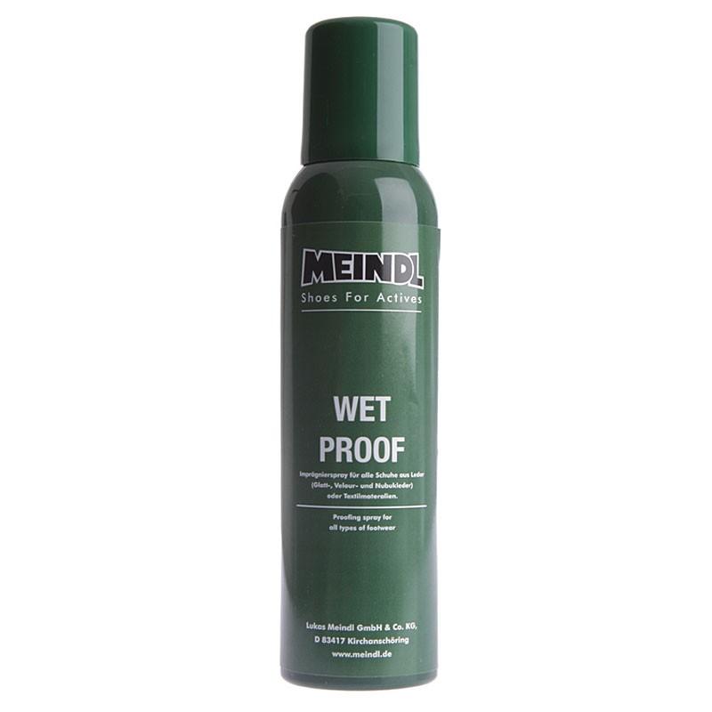Meindl Spray Wet Proof