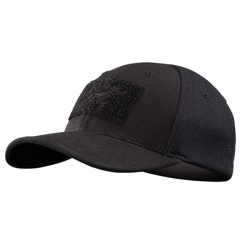 86bfb17851 Arcteryx Leaf BAC Cap Black. Home/ Clothes and Apparel/ Headwear/ Caps/ ...