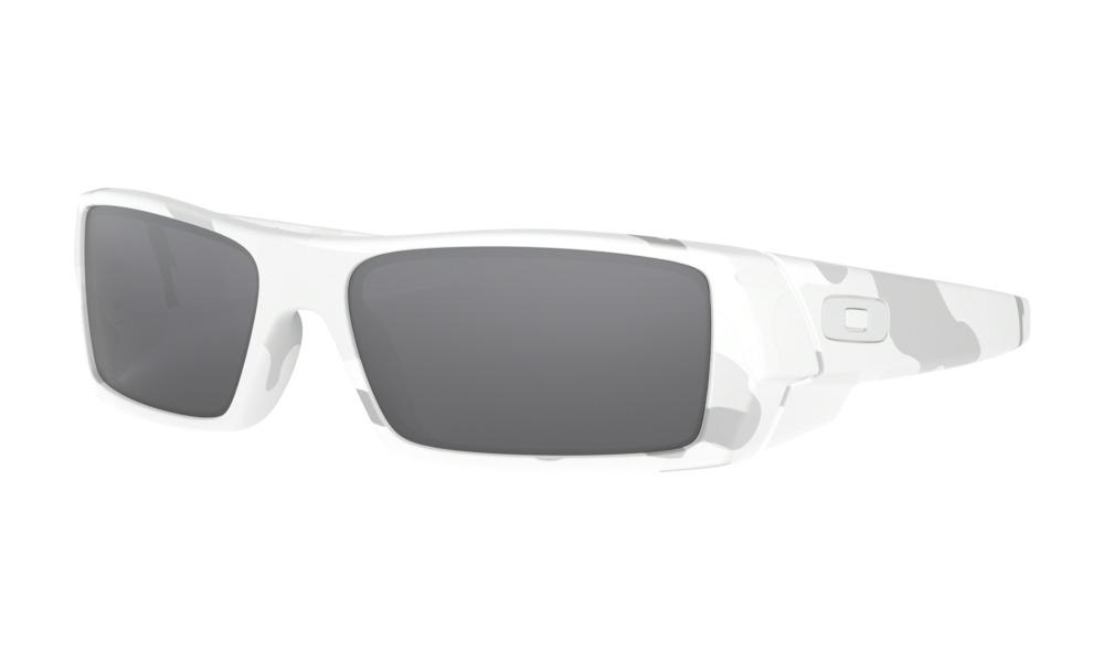 dd8aacc01af6f Oakley SI - Gascan Multicam Alpine w  Black Iridium. Home  Combat Gear   Glasses and Goggles  ...