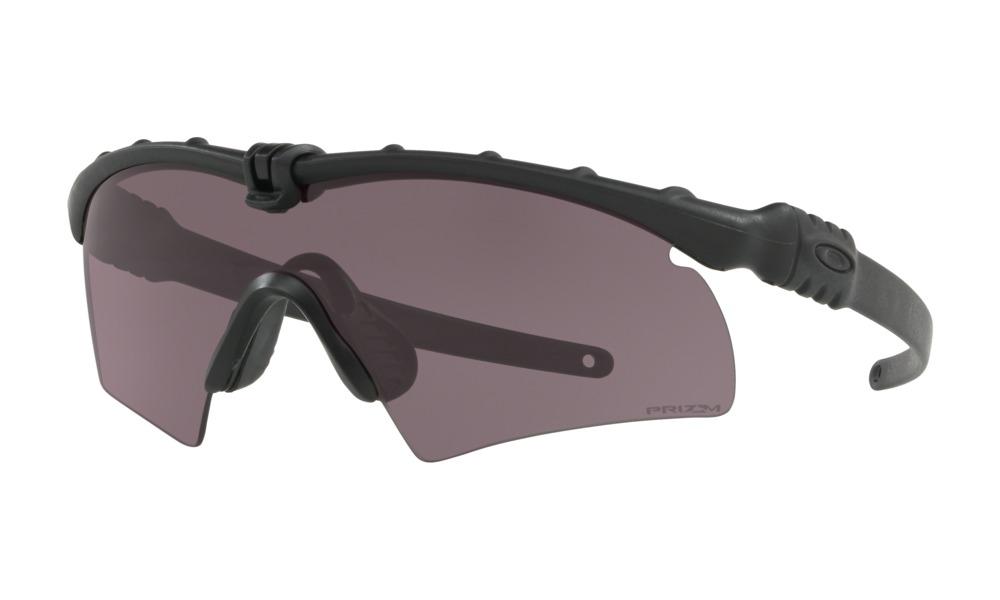7168c2da46363 Combat Gear    Glasses and Goggles    Shooting Glasses    Oakley SI ...