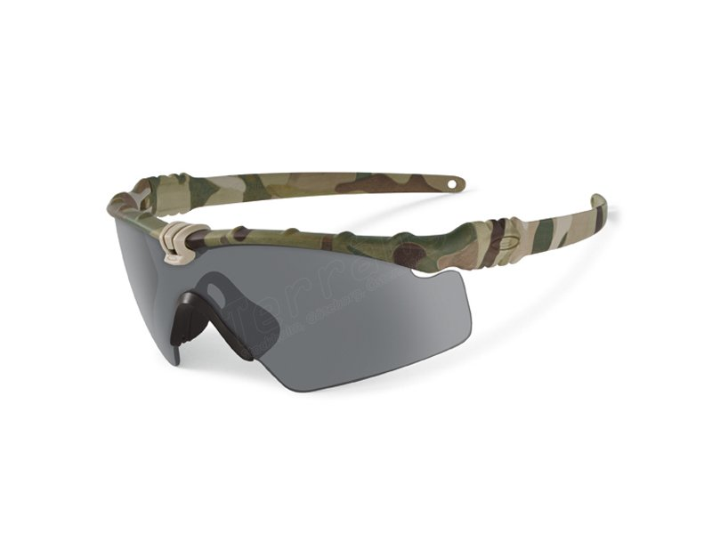 ebf6d81a157bd Oakley - Si Ballistic M-Frame 3.0 Multicam Gray. Home  Combat Gear  Glasses  and Goggles  ...